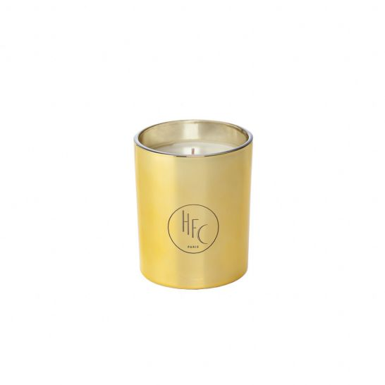 LOVE AND ADDICTION CANDLE