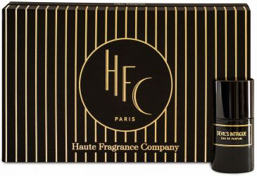 HFC Paris Travel Set Asia